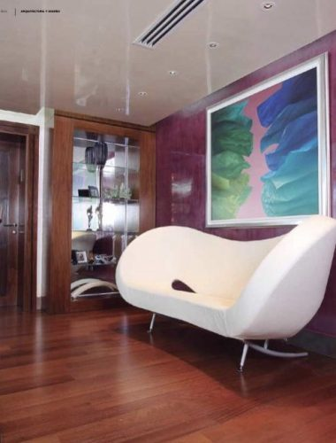 design interni mobili su misura Martina Franca - interior design Trivimeo